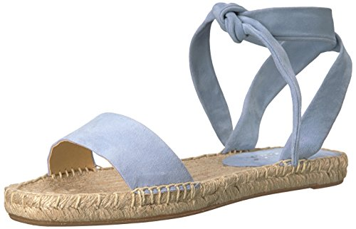 Splendid Womens Jody Espadrille Sandal product image