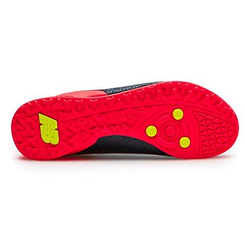 New Balance JSVRCT Fibra sintética Zapatillas