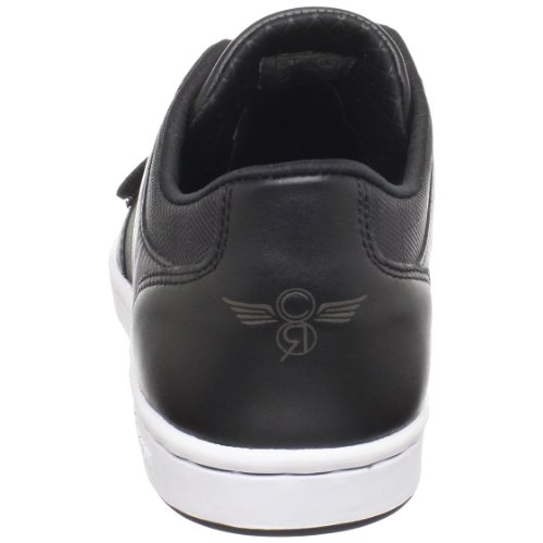 Creative Recreation, Herren Sneaker