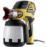Wagner 0525029 Power Painter Pro with EZ Tilt
