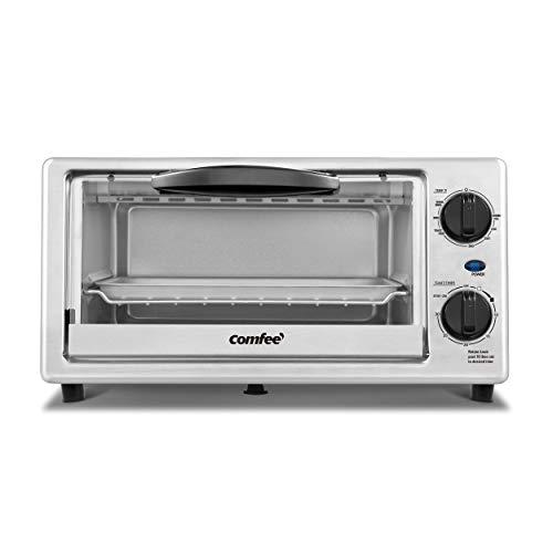 Comfee' Toaster Oven Countertop