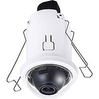 Vivotek 2 Megapixel Network Camera - Color FD816C-HF2
