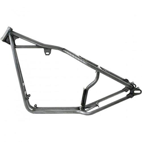 Kraft/Tech Rigid Frame K15150