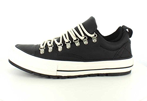 Converse Mens Chuck Taylor All Star Afdaling Lage Top Sneaker