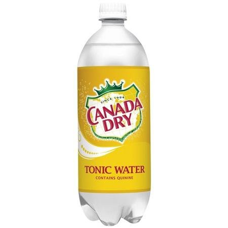 canada-dry-tonic-water-with-quinine-1-liter-pack-of-12