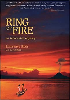 >>HOT>> Ring Of Fire: An Indonesia Odyssey. twitter Bible fotos office Flowers Shaker pequeno