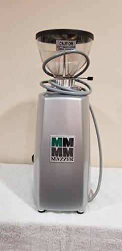 Mazzer Mini