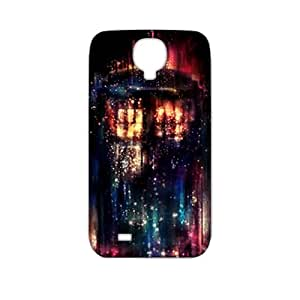 Cool-benz Artistic colorful night 3D Phone Case for Samsung Galaxy s4