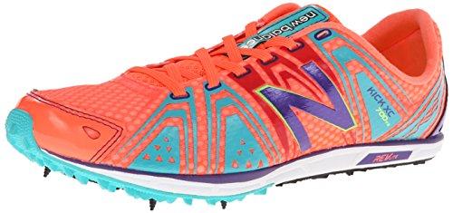 New Balance - Zapatillas para mujer Coral