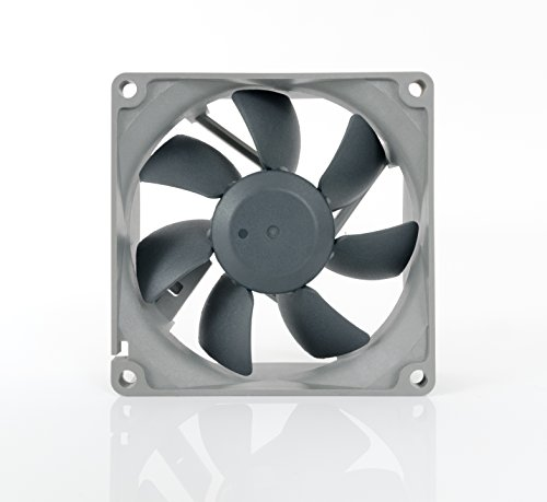 (Noctua SSO Bearing Fan Retail Cooling NF-R8 redux-1200)