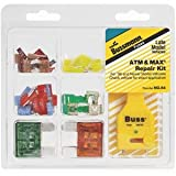 Bussman NO.64 Buss Fuses ATM & MAX Repair Kit