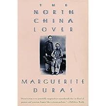 North China Lover
