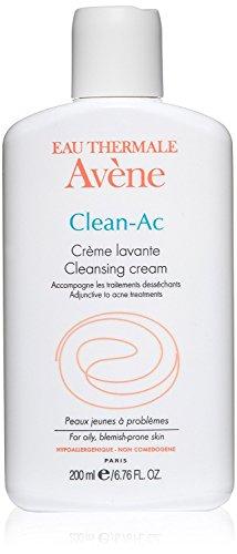 Eau-Thermale-Avne-Clean-AC-Cleansing-Cream-676-fl-oz