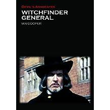 Witchfinder General (Devil's Advocates)