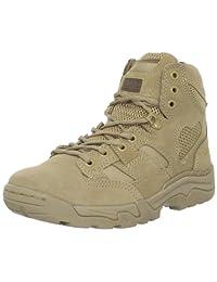 "5.11 Men's 6"" Taclite Boot"