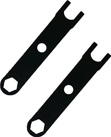 Amazon ryobi rts30 10 portable table saw replacement blade amazon ryobi rts30 10 portable table saw replacement blade wrench 2 pack 089037008047 home improvement keyboard keysfo Image collections