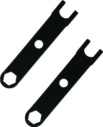 Amazon ryobi rts30 10 portable table saw replacement blade ryobi rts30 10quot portable table saw replacement blade wrench 2 pack 089037008047 keyboard keysfo