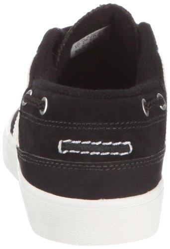 adidas Originals JONBEE G48279 Herren Sneaker Schwarz (BLACK1/RUNWH)
