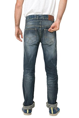 32 pantalon Desigual elegro elegro talla elegro Desigual 32 Desigual talla talla 32 Desigual pantalon pantalon pantalon 7xXUwSAqA