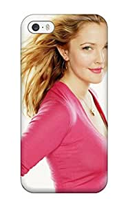 Best Iphone 5/5s Case Cover With Shock Absorbent Protective Case 2557780K25032342