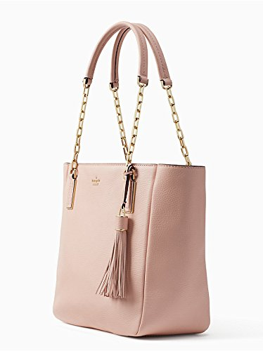 vellum Kingston Spade Medium PXRU8644265 Drive Vivian kate warm Tote 0w5BqwOd