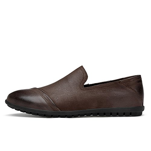 Marron Sry shoes Homme Bottes Pour nw1AaP