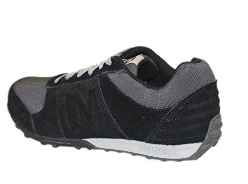 Merrell Men's Streeter Athletic Shoes (8)
