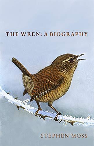 The Wren: A Short Biography