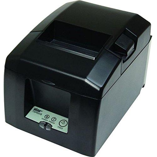 Tsp654 Receipt Printer - 5