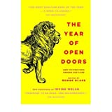 [(The Year of Open Doors)] [Author: Irvine Welsh] published on (July, 2012)