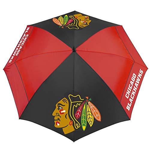 (Team Effort NHL Chicago Blackhawks 62