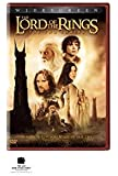 The Lord of the Rings: The Two Towers (2-Disc DVD Edition)