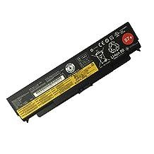 Well-Power 10.8V 57Wh 5.2Ah Lenovo 45N1144 45N1148 45N1150 Laptop Battery For Lenovo ThinkPad T440P T540P L440 L540 W540 Series Laptop