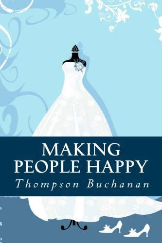 Download Making People Happy pdf epub