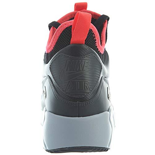 Nike Mens Air Max 90 Ultra Mid Winter Sneakerboot