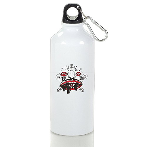 lizizz-young-sick-aluminum-vacuum-insulated-sport-water-bottles