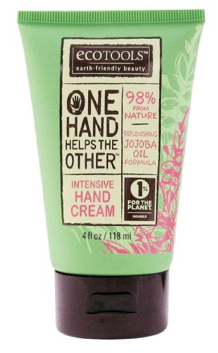 EcoTools Hand Helps Other Cream