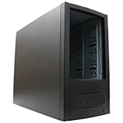 Copystars Duplicator case for build Blu-...