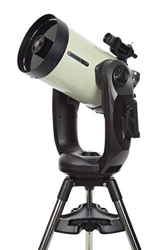 Celestron Telescope (1100 (11-inch)) by Celestron