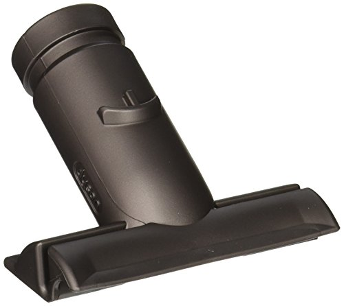 Buy dyson for stairs