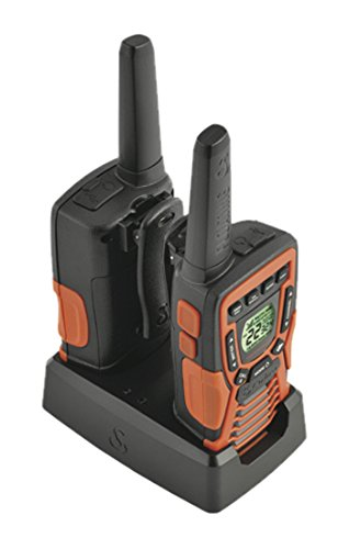 Buy two way radios for city use