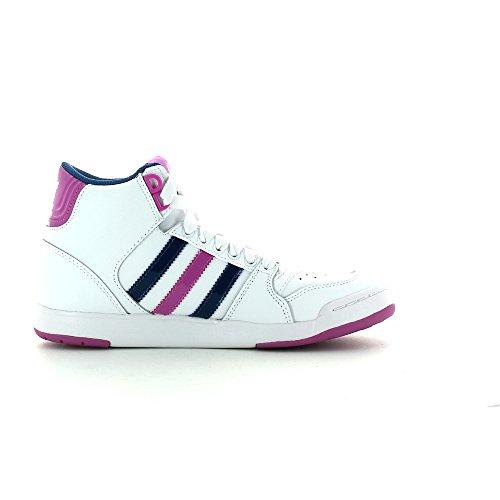 Adidas Midiru Court MID 2.0 W (D65838)