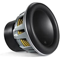 JL Audio 13W7AE-D1.5 13.5-inch Subwoofer Driver, Dual 1.5 O