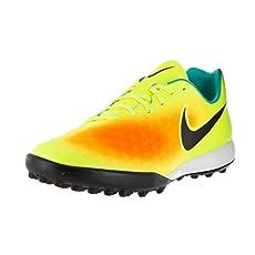 Nike Magista Onda II Men's Turf Soccer Shoe