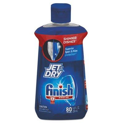 finish-jet-dry-liq-rinse-agent-845oz-orig-8