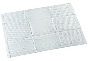 Disposable Changing Pad Changeez from Party Star, LLC