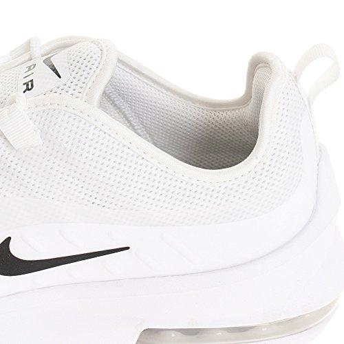 Axis AA2146 Air Scarpe Max 100 Nike Cx1qfp4wft