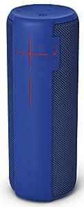 UE BOOM 2 BrainFreeze Wireless Mobile Bluetooth Speaker Waterproof and Shockproof (Certified Refurbished)