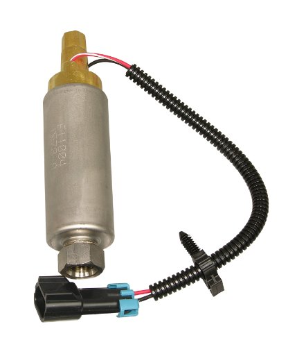 Airtex E11004 Electric Fuel Pump for Mercury Marine Stern Drive EFI