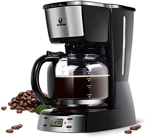 Coffee Maker Coffee Machine